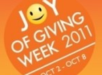 Joy-of-Giving-Week